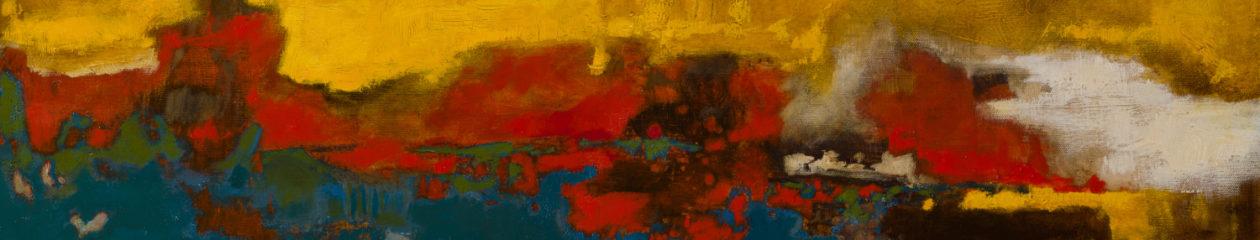 Galerie Verdun Art Blog