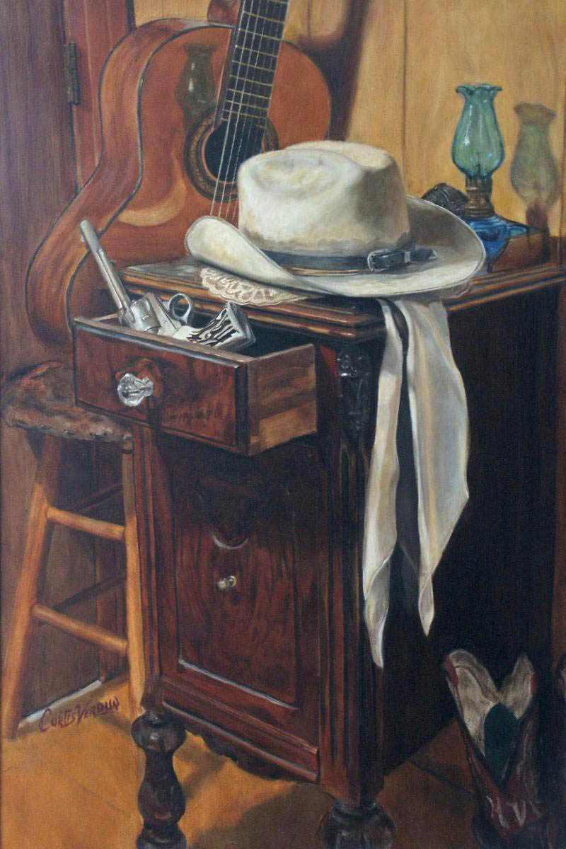 http://galerieverdun.com/oil_paintings.jpg